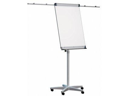 Flipchart MOBILECART PRO 70x100cm