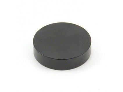 MAGNET 16mm černý