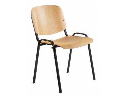 Konferenční židle 1120 L BUK