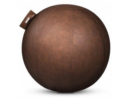 Balanční míč NOVUS PILA 70cm