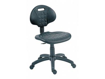 Židle pracovní 1290 NOR
