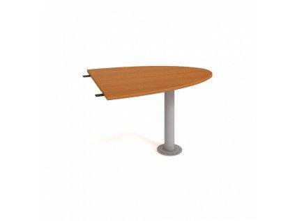 Stůl Cross CE 1200 2