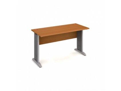 Stůl Cross CE 1400