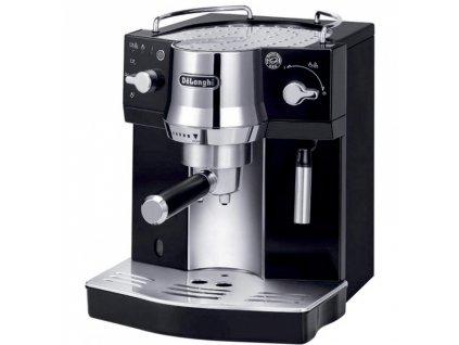 Kávovar ESPRESSO Delonghi EC 820B
