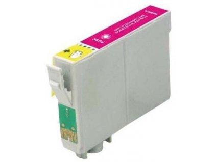Kompatibilní inkoust Epson T1293M magenta