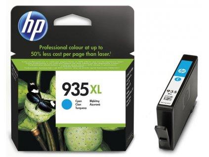 Originální inkoust HP C9386AE no.88 modrý