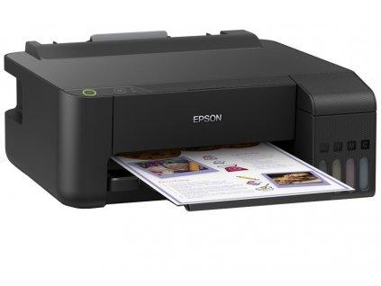 Tiskárna Epson EcoTank L1110