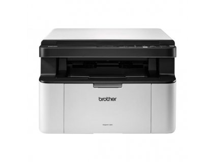 Tiskárna Brother DCP-1623WE