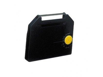 Barvicí páska 176C černá