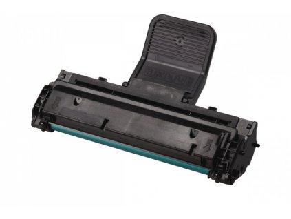Kompatibilní toner Xerox 106R01159 černý