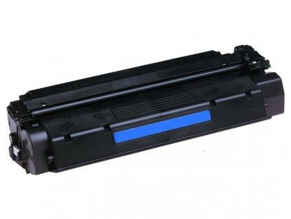 Kompatibilní toner HP C7115A černý