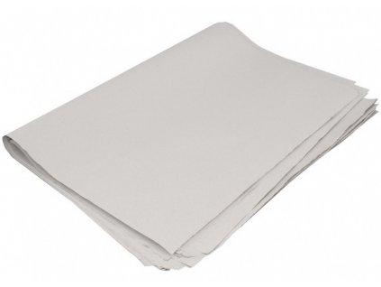 Balící papír KLOBOUKOVÝ 86x61cm