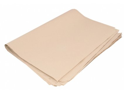 Balící papír HAVANA 86x61cm