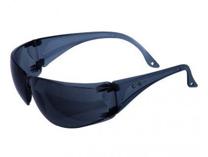 Brýle CXS LYNX ochranné kouřové