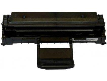Kompatibilní toner MLT-D1082S černý