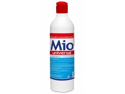 MIO Solvina 600ml