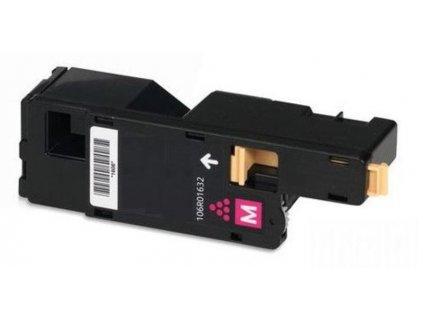 Kompatibilní toner Xerox 106R01632 magenta