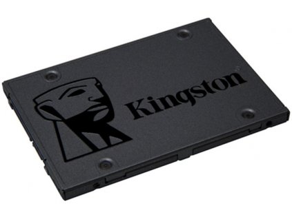 Kingston HDD SSD 240GB A400