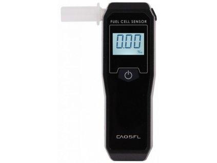 Alkoholový tester CA 05SL