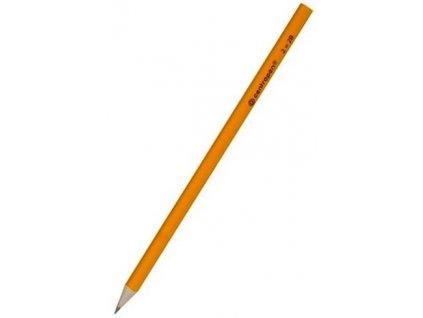 Tužka Centropen Ergo č.2