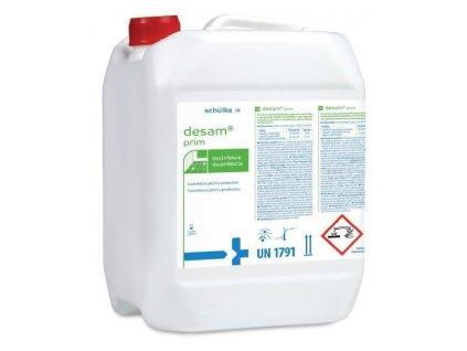 DESAM prim dezinfekce 5l