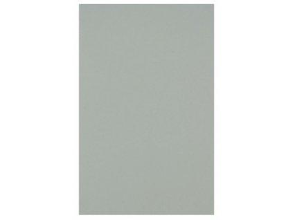 Lino na linoryt 20.3x15.2cm