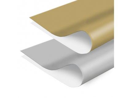 Balicí papír 70x200cm v roli