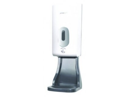 Automatický dávkovač mýdla PrimaSoft 090312
