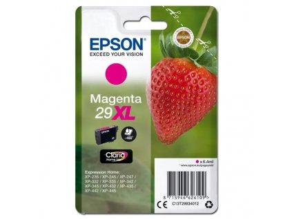 Epson T2993 T29XL magenta