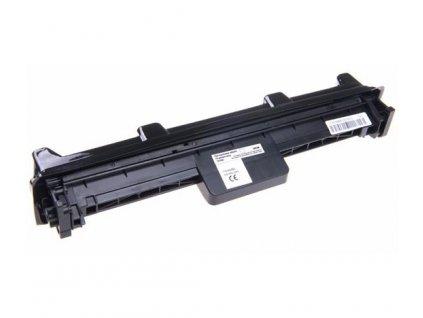 Kompatibilní válec HP CF232A
