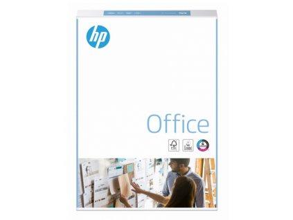 HP OFFICE PAPER A4 80g