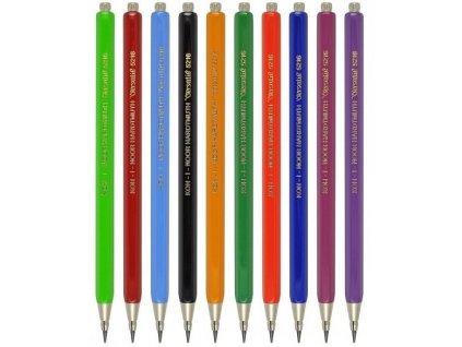 Versatilka 5216N mix barev