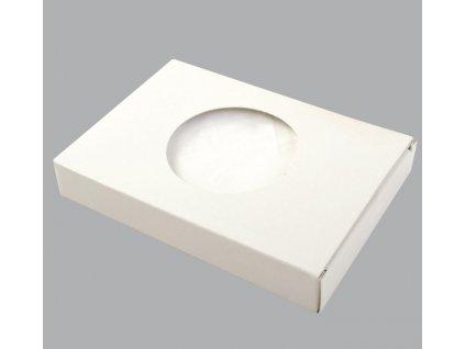 Hygienické sáčky MERIDA HS2 25ks
