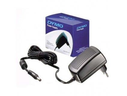 DYMO adaptér 220V