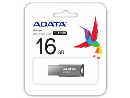 ADATA UV100 16GB USB2.0