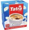 Mléko Tatra Classic zahuštěné mléko 250ml