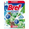 Bref Power Aktiv WC závěs pine 50g