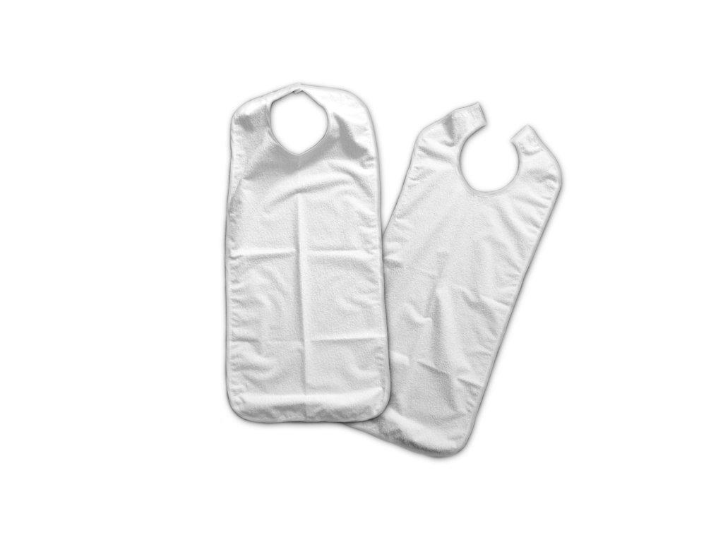ochranny kryt odevu