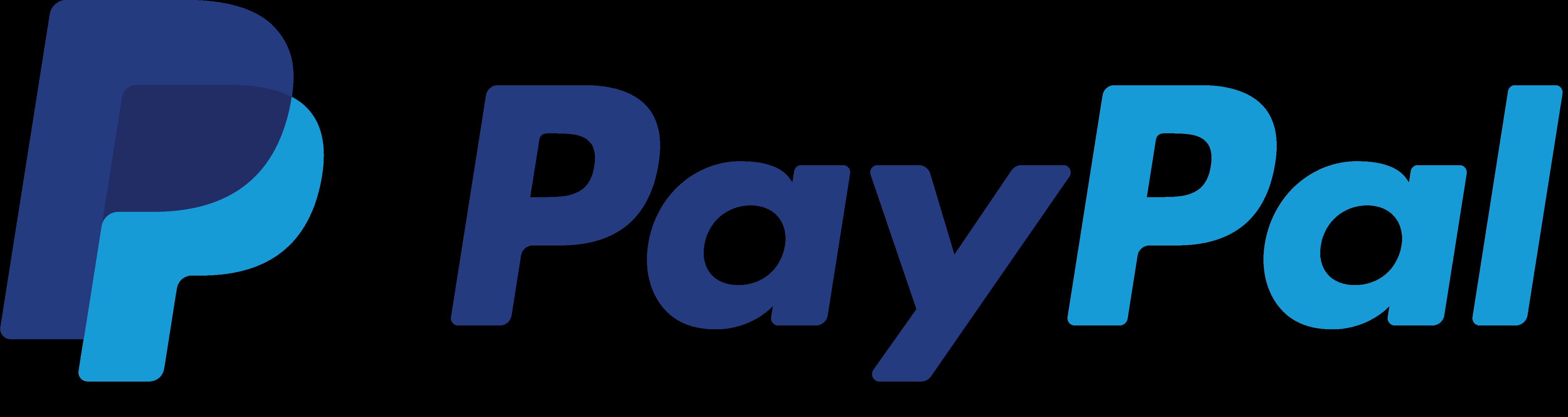 paypal-logotype-png-paypal-logo-logotype-emblem-5000
