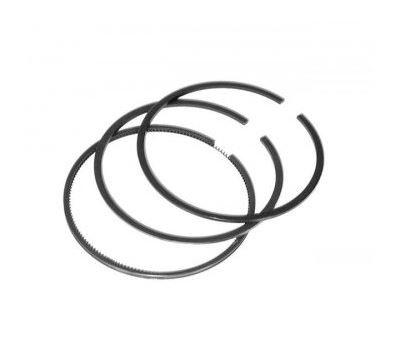 Písty a pístní kroužky pro sekačky
