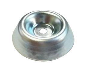 Opěrný talíř (miska)