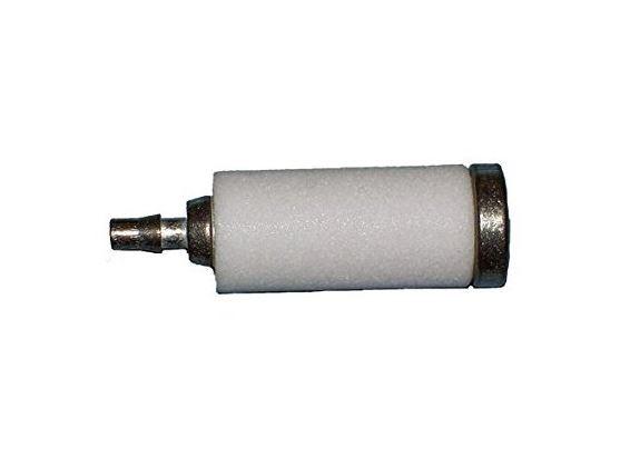 Palivové filtry na křovinořezy