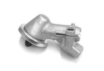 Převodovka křovinořezu - úhlový převod, adaptéry, mazací tuk