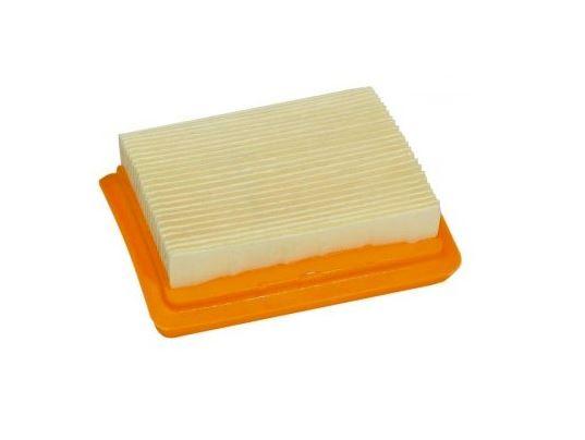 Vzduchové filtry na křovinořez a držáky vzduchových filtrů