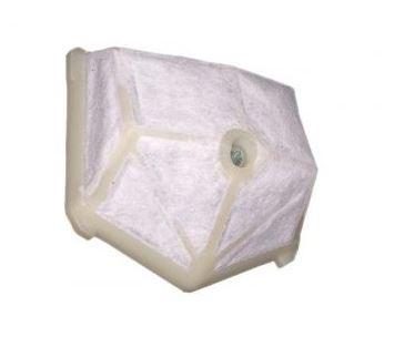 Vzduchové filtry na motorové pily