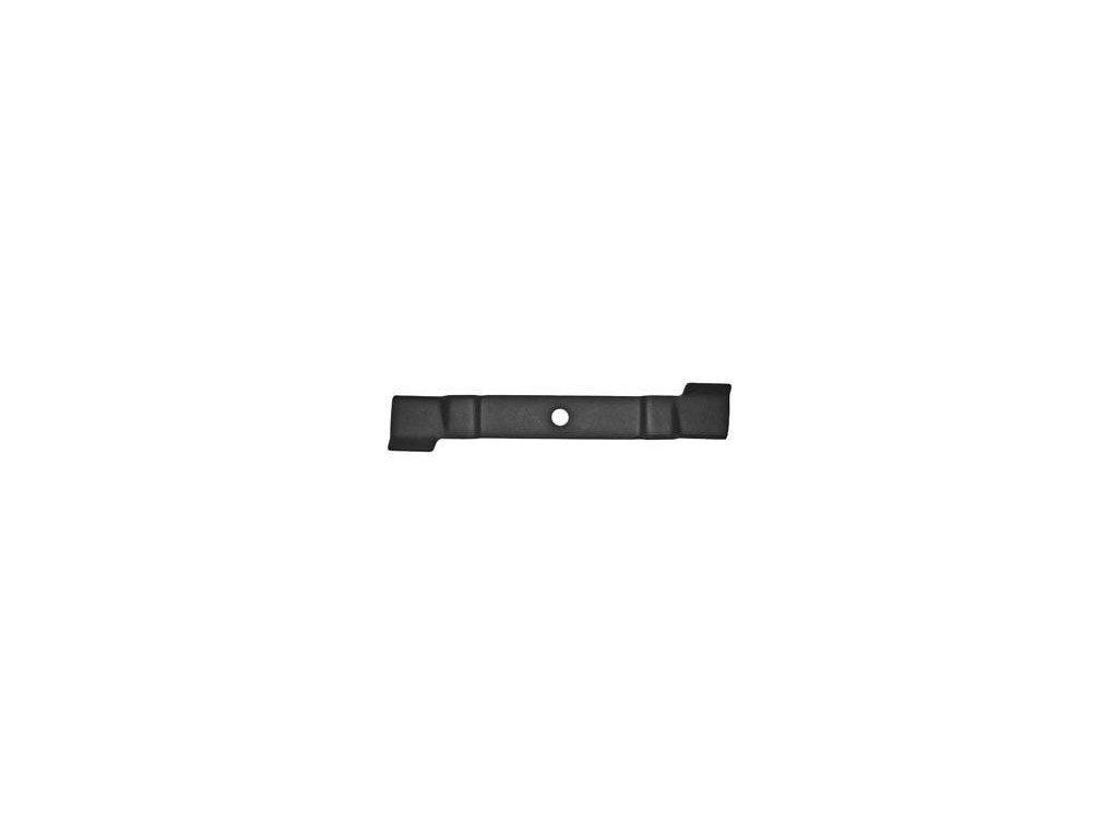 n 39 8cm pro al ko comfort 40e 463 915 463915 kasumex. Black Bedroom Furniture Sets. Home Design Ideas