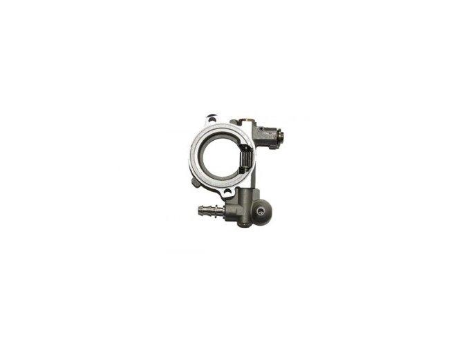 Olejové čerpadlo Stihl 024/ 026/ MS240/ MS260 (1121 007 1043)