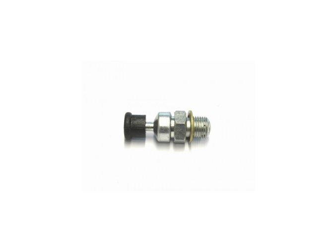 Dekompresní ventil Stihl 024/026/036/ 044/MS240/MS260/ MS360/MS440/MS460/ FS300/FS350/ FS500/FS550 (11 280 209 400)