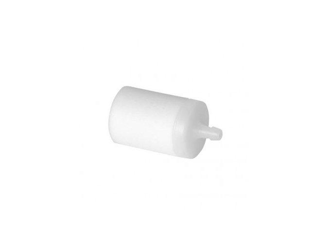 Filtr paliva Porex 3,5 mm (Husqvarna, Oleo-mac, Dolmar, Partner)