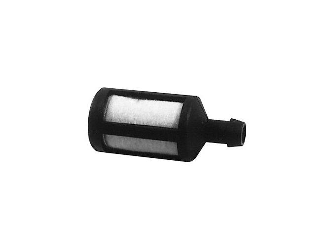 Filtr paliva ZAMA ZF-5 6,35mm (ZF-5)